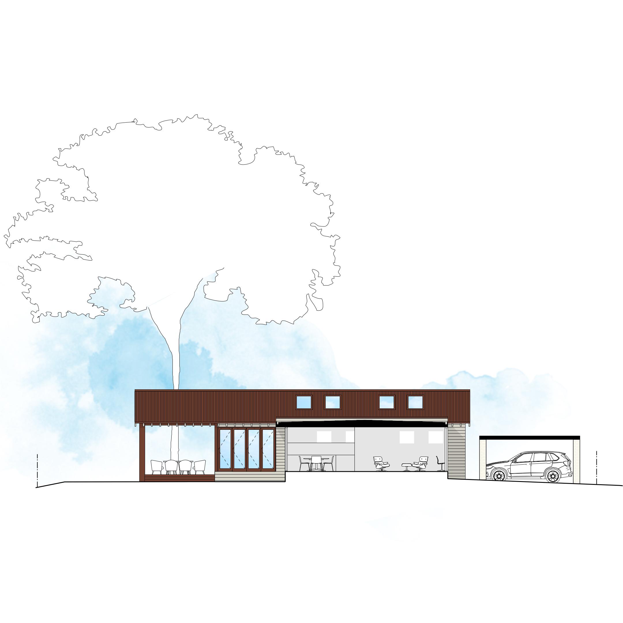 James Allen Architect Beecroft Beecroft House 5.jpg