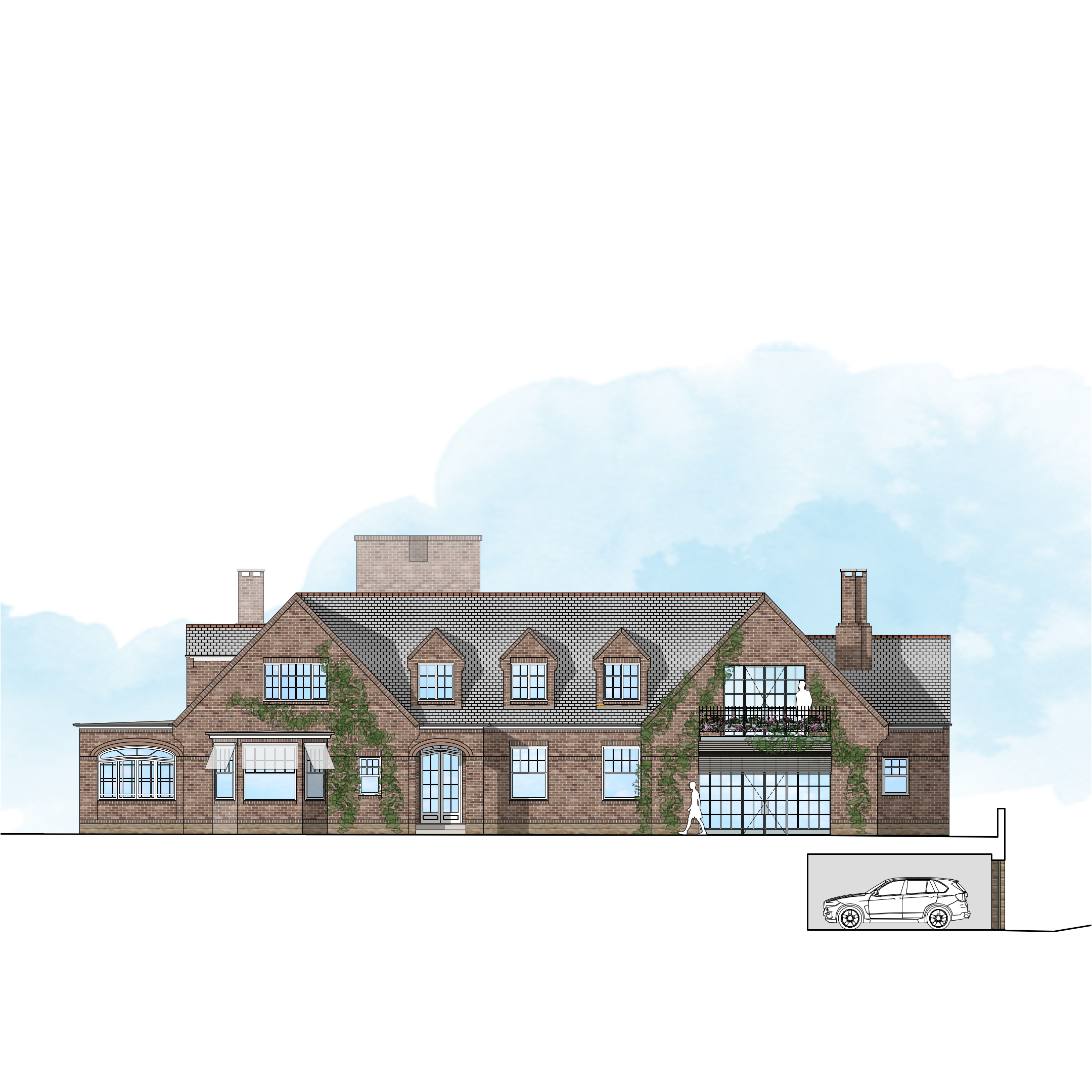 James Allen Architect Grasemere House 1.jpg