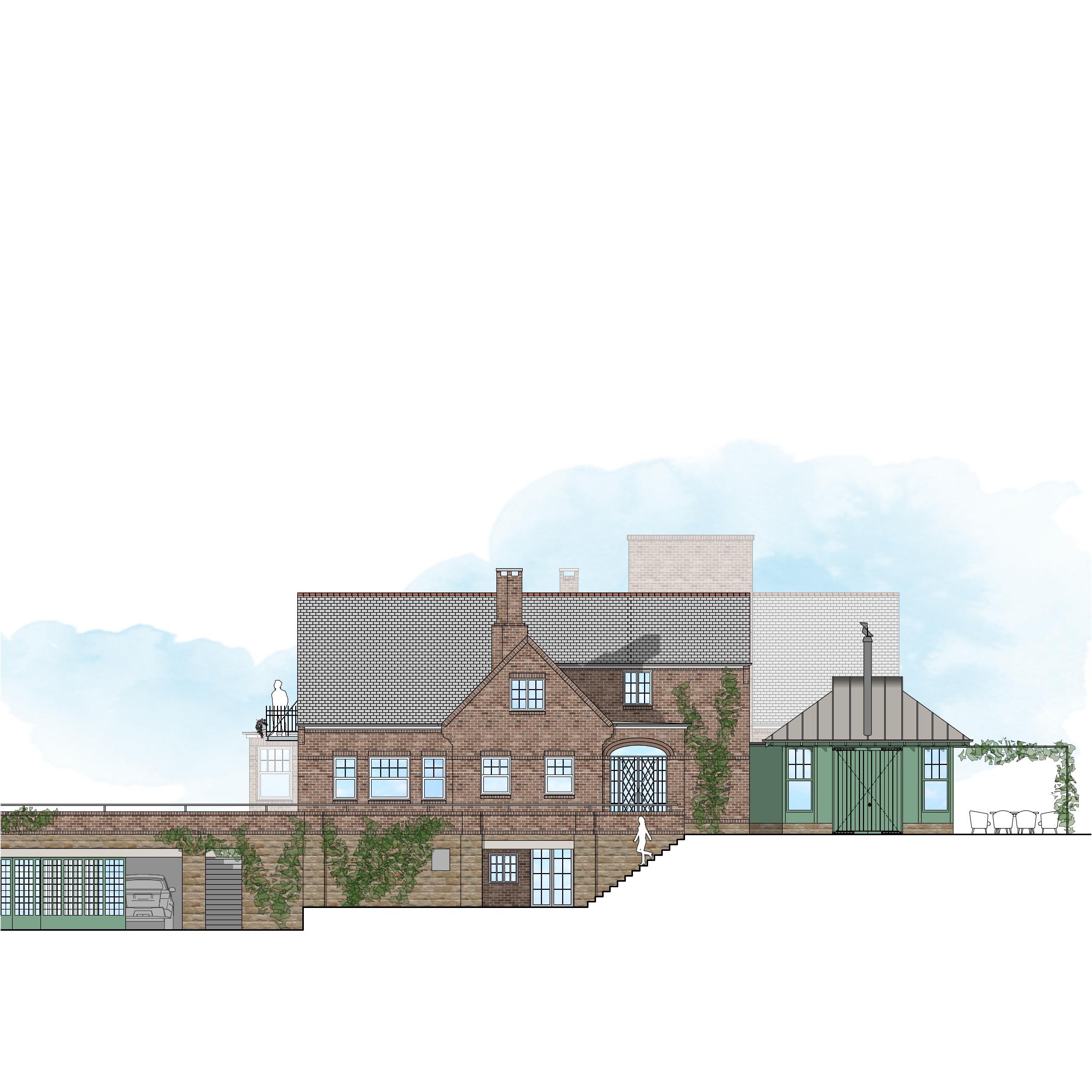 James Allen Architect Grasemere House 2.jpg