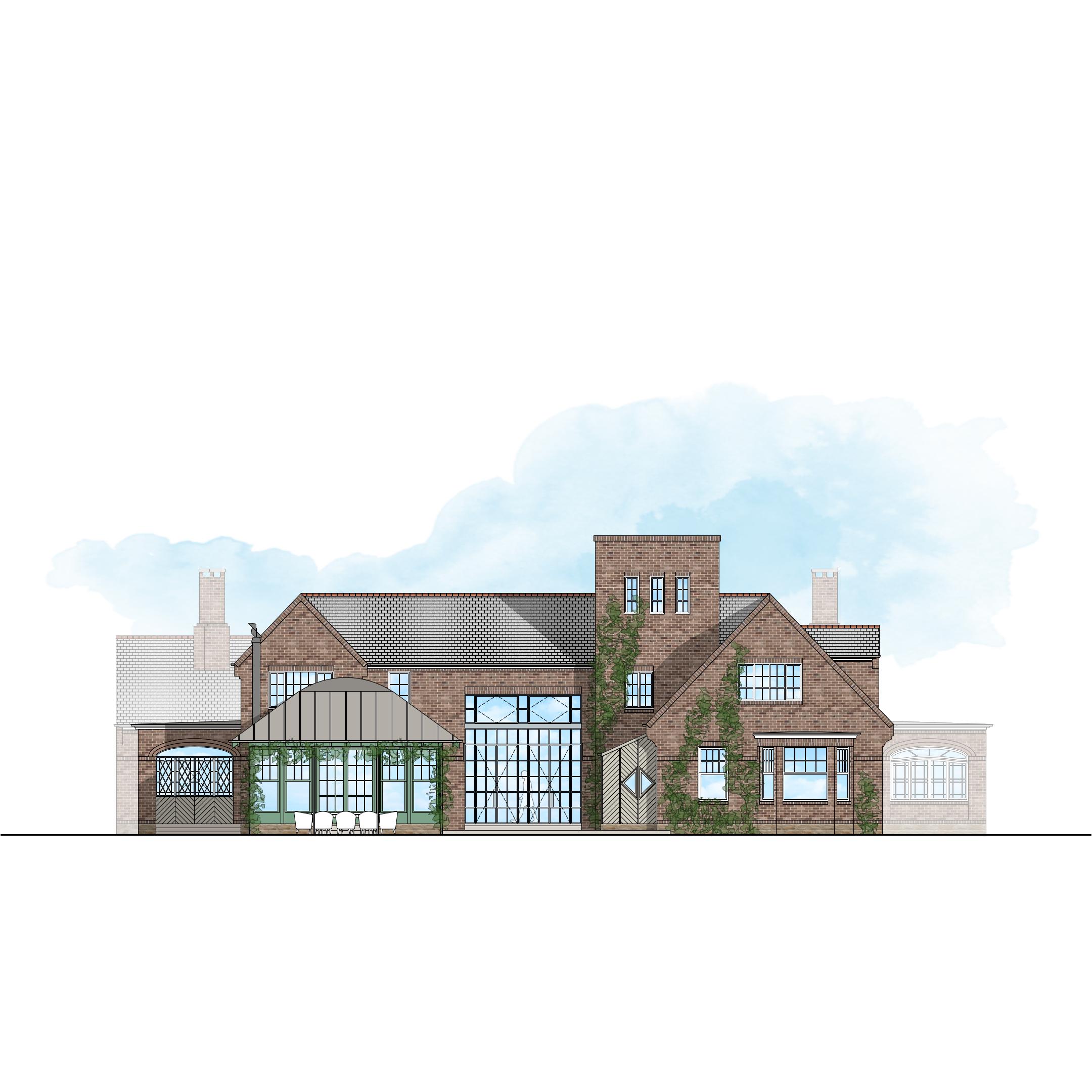 James Allen Architect Grasemere House 3.jpg