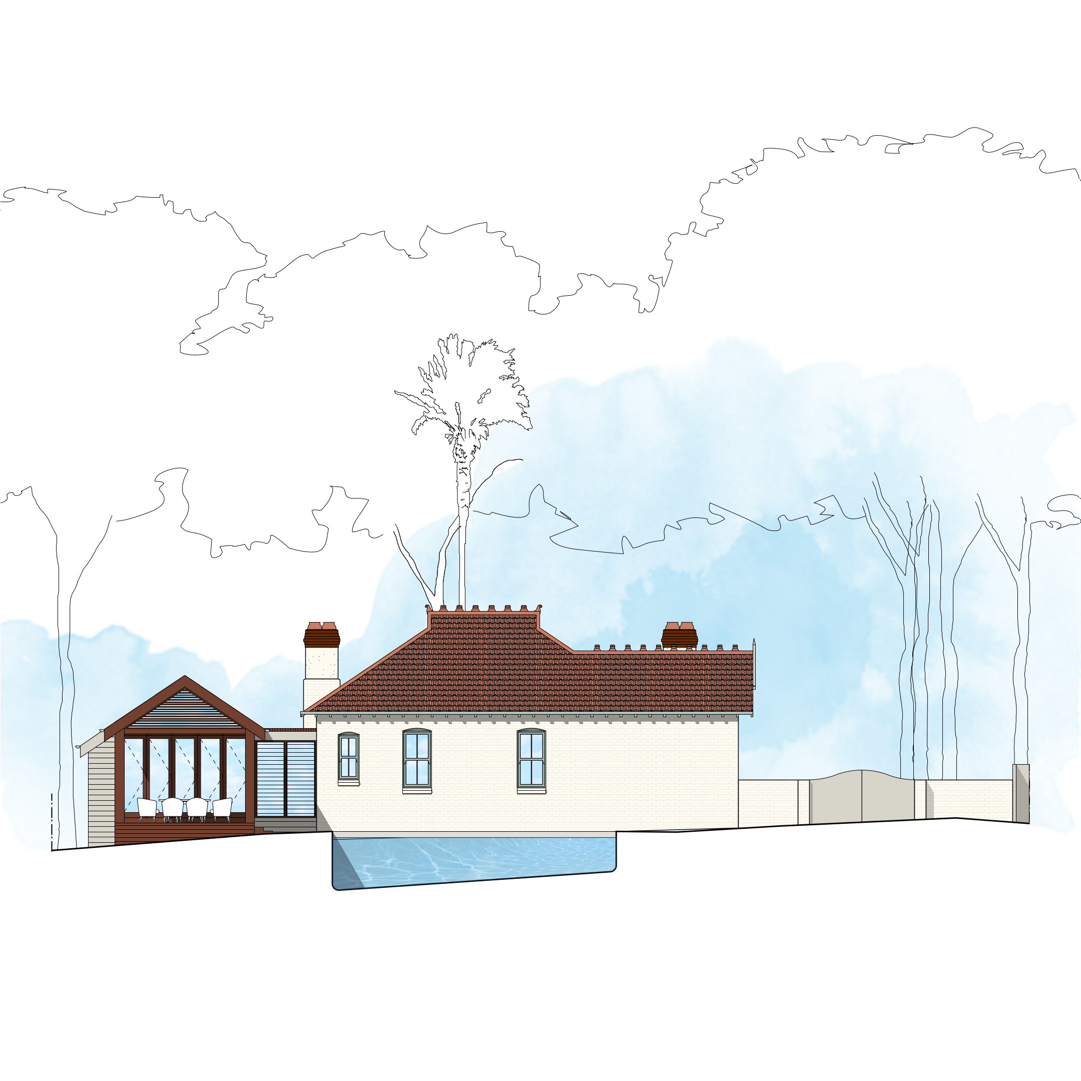 James Allen Architect Beecroft Beecroft House 3.jpg