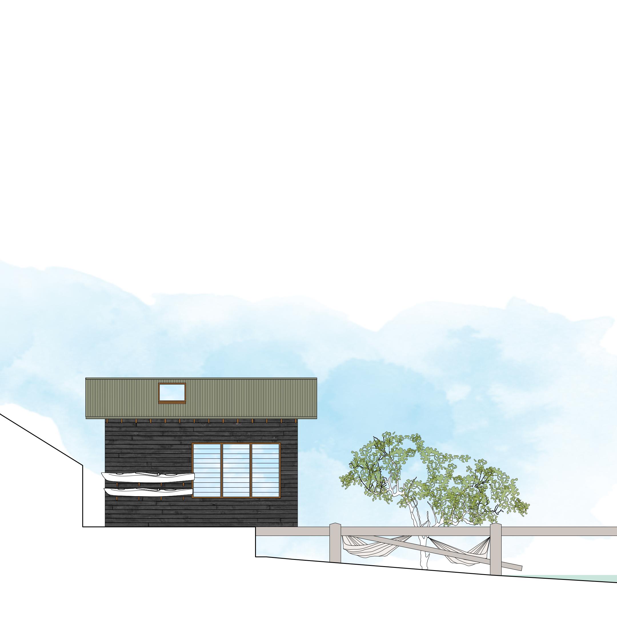 James Allen Architect Boat House 1.jpg