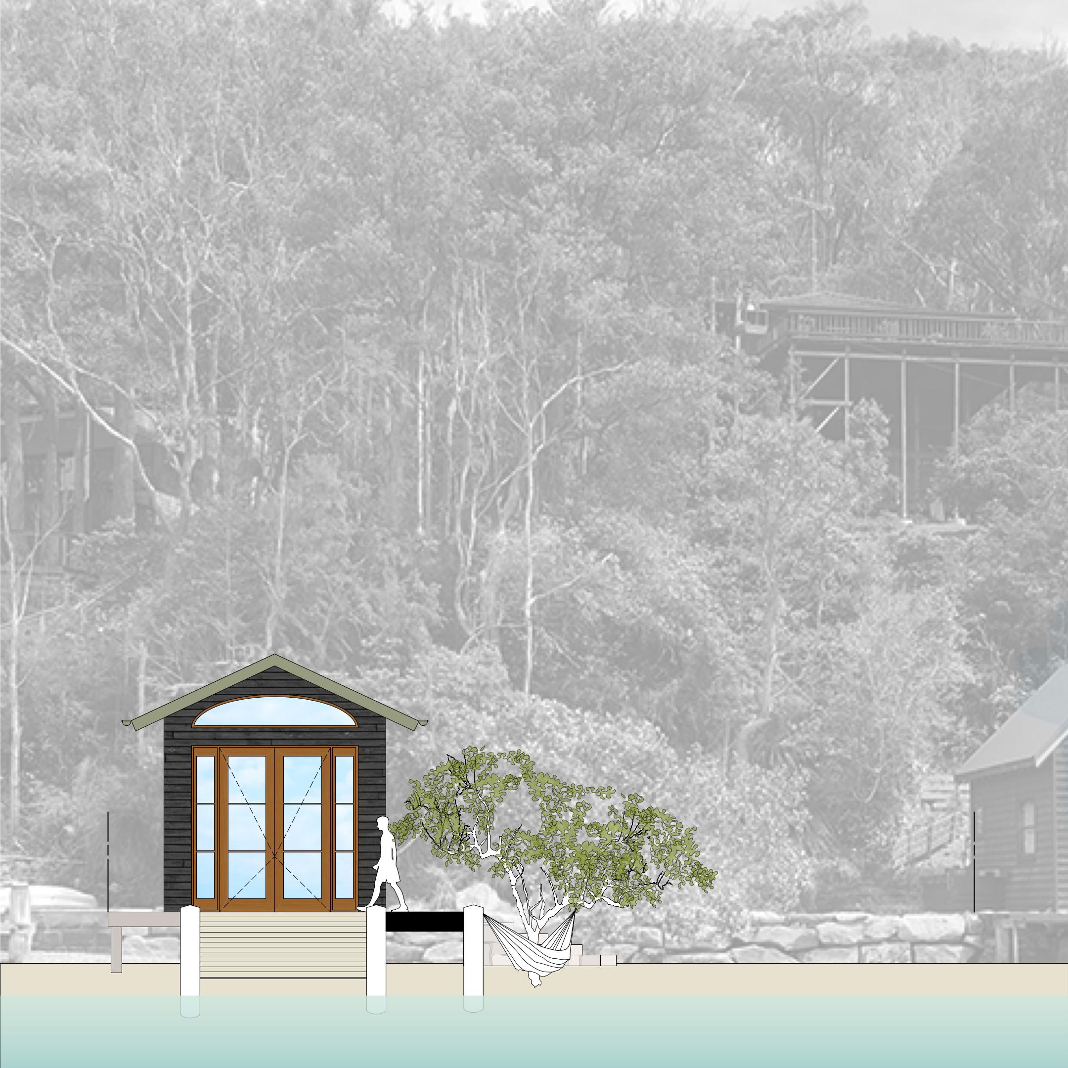 James Allen Architect Boat House 2.jpg