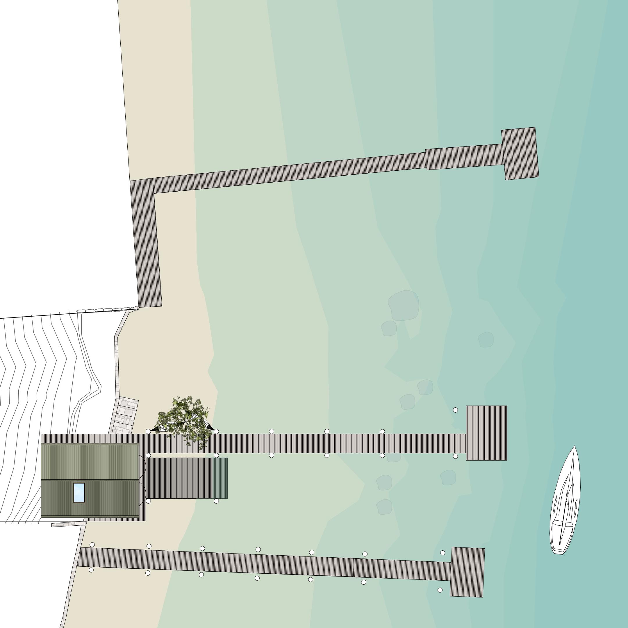 James Allen Architect Boat House 4.jpg