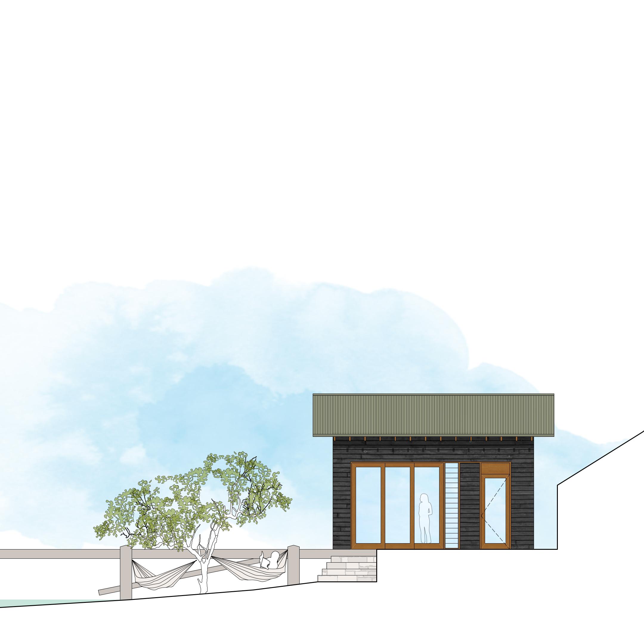 James Allen Architect Boat House 3.jpg