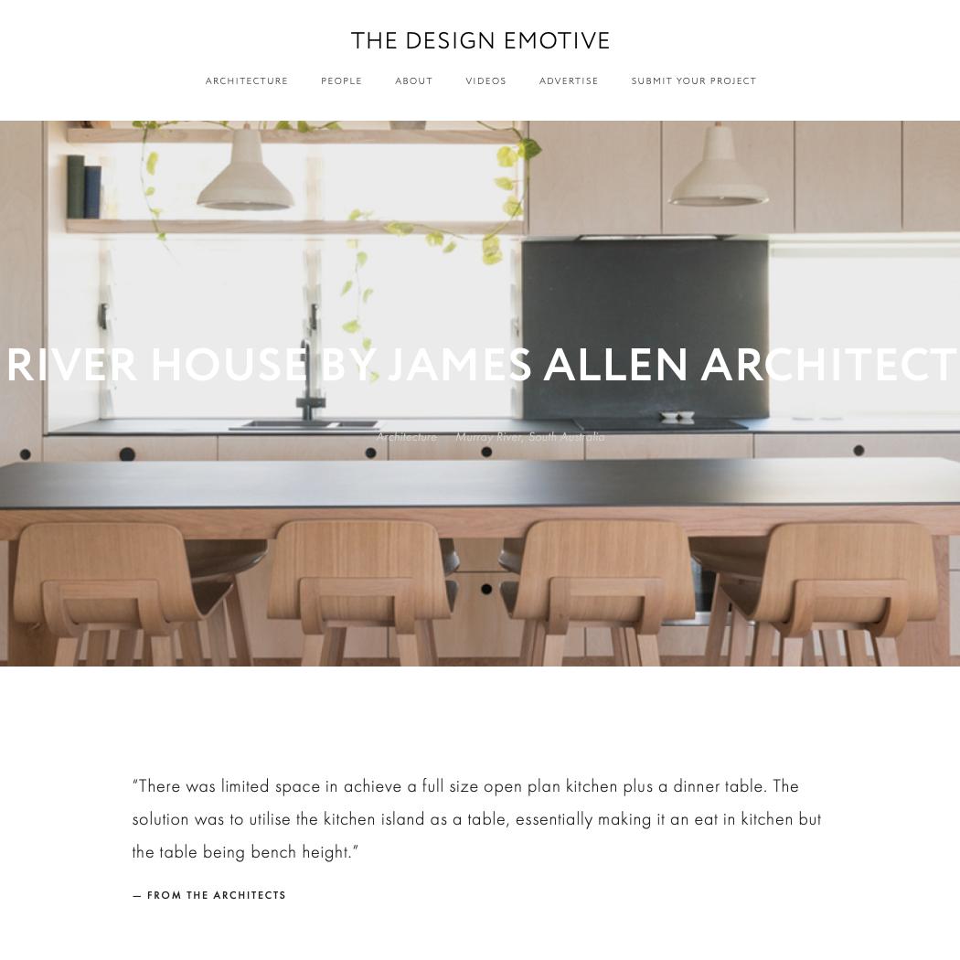 The Design Emotive.png