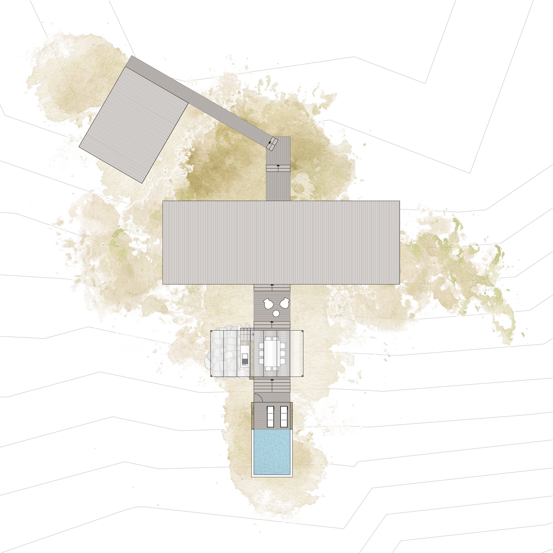 Oakbank House Roof Plan.jpg