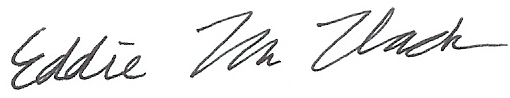 Ed's signature scan.JPG