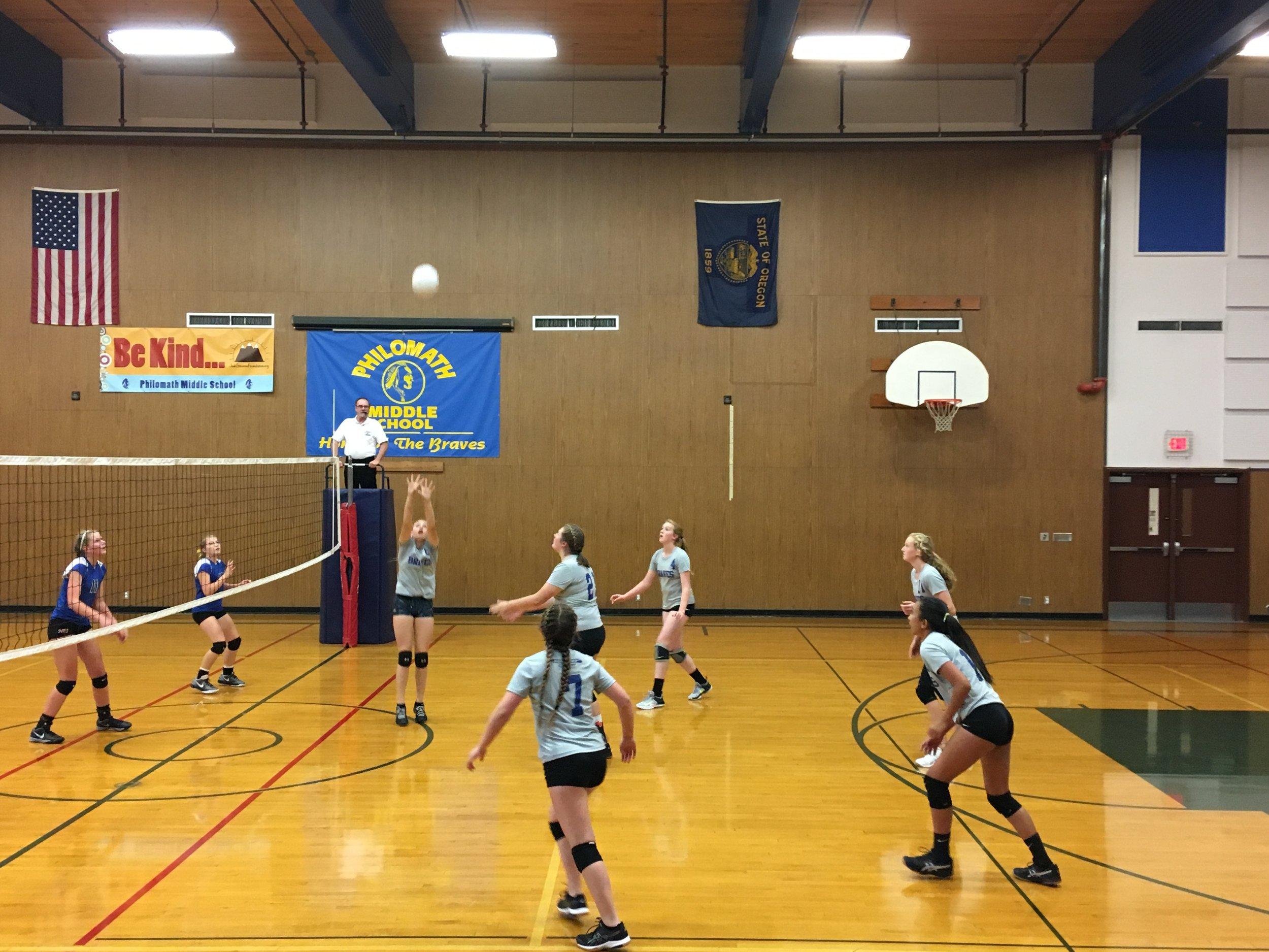 Volleyball (13).JPG