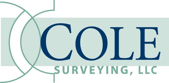 Cole Surveying.jpg