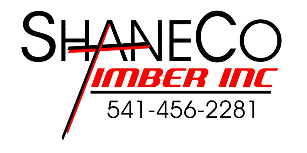 ShaneCo Timber Inc.PNG