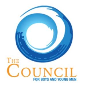 The Council.jpg