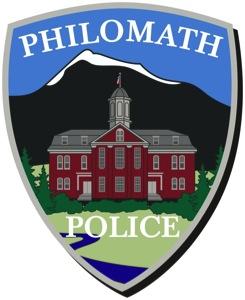 PhilomathPoliceDept.jpg