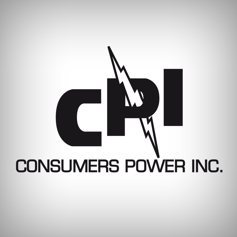 consumers power inc.png