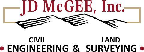 jd mcgee new.jpg