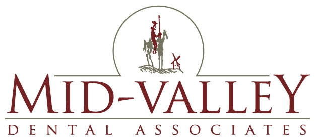 Mid-Valley Dental.JPG