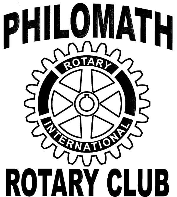 Rotary Club.jpg