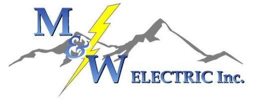 M & W Electric.JPG