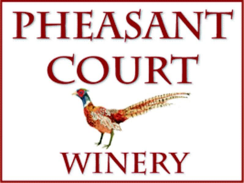 Pheasant Court Winery.jpg