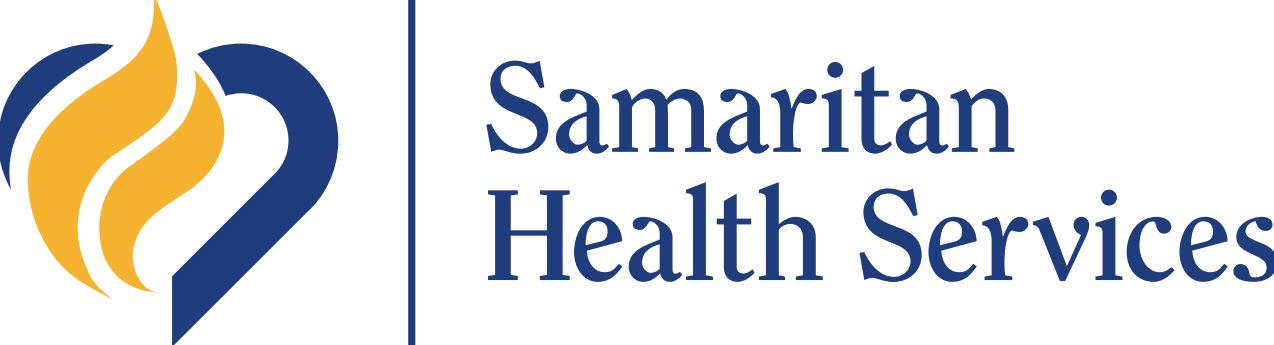 Samaritan Health 2017.JPG