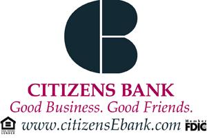 citizens Bank #2.jpg