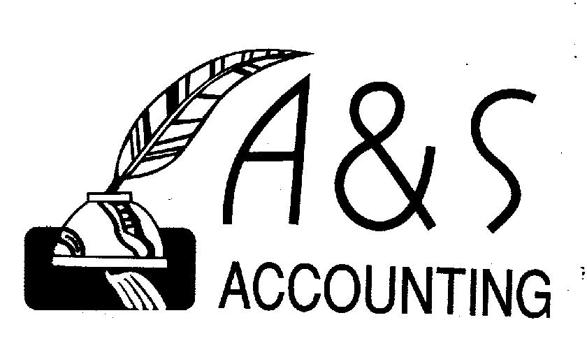 A & S.jpg