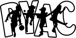 PYAC Logo.png