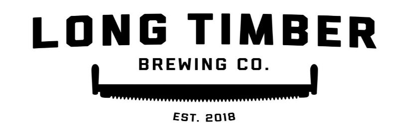 Long Timber Brewing Co.jpg