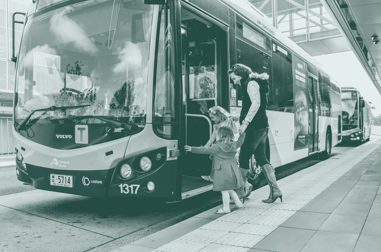 TransitSystems 2018-01-14 10.21.33.png