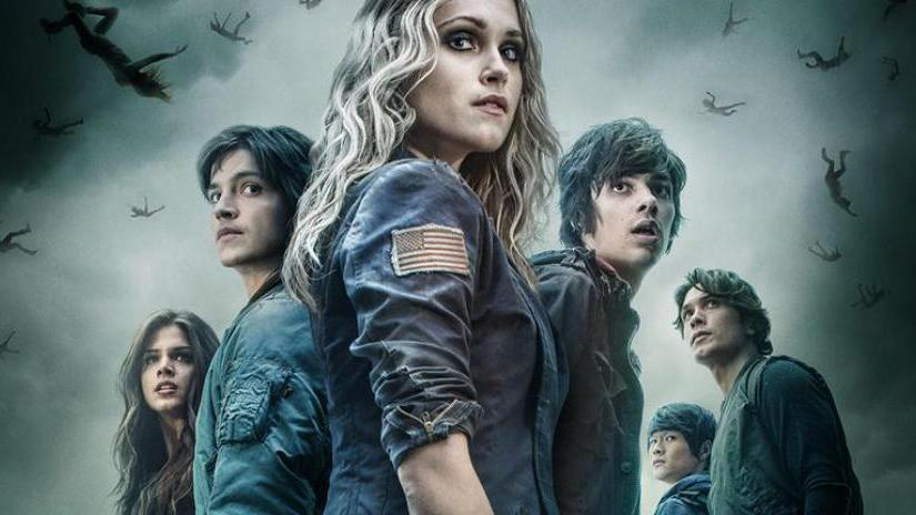 the-cw-the-100-promo-1x03-synopsis-bande.jpg