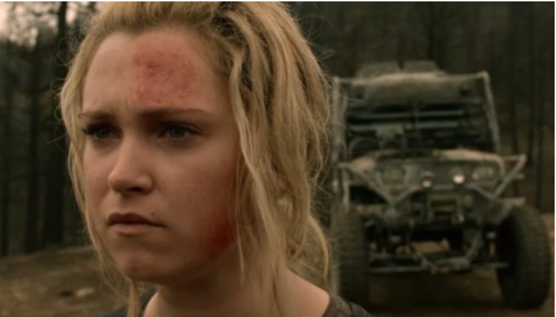 Clarke alone.PNG