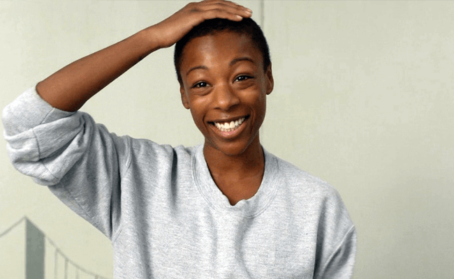 Poussey-Washington-Samira-Wiley.png