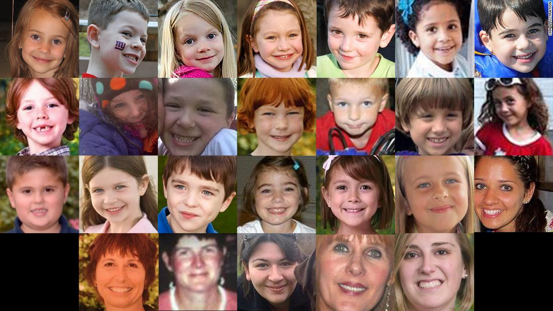171213180354-sandy-hook-victims-graphic-super-169.jpg