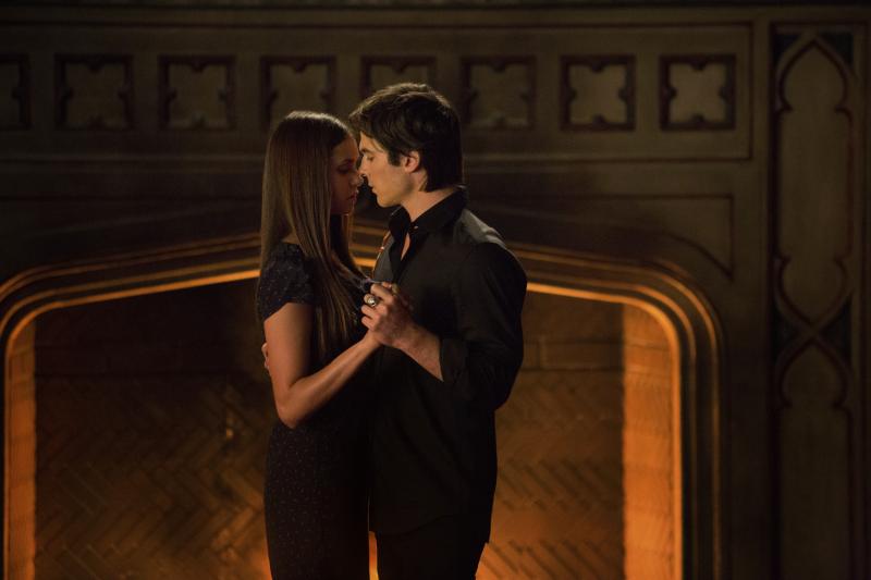 TVD-Damon-and-Elena.jpg