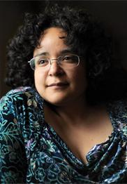 Gabriela Lena Frank (b.1972)