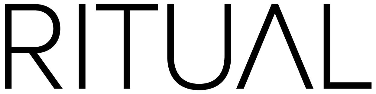 Ritual+Logo.jpg