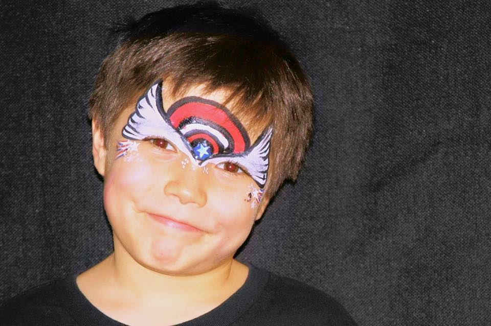 Lifes a Party Facepainting 4.jpg