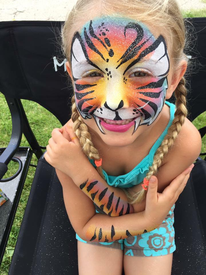 Lifes a Party Facepainting 8.jpg