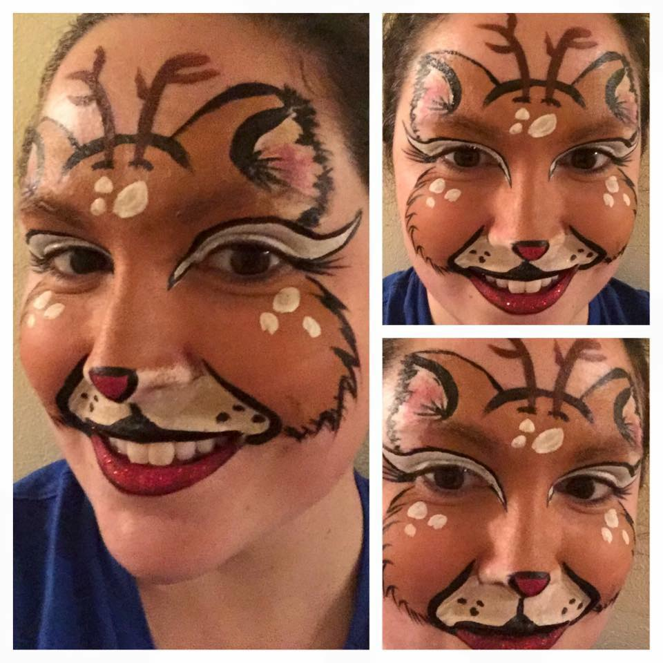 Lifes a Party Facepainting 11.jpg
