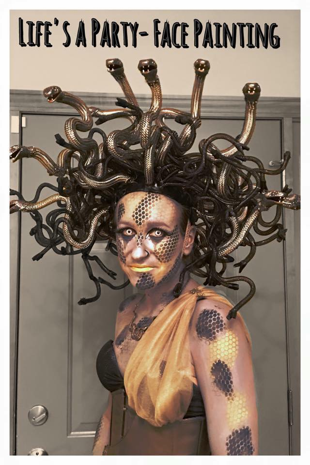 Medusa Lifes a Party Facepainting.jpg