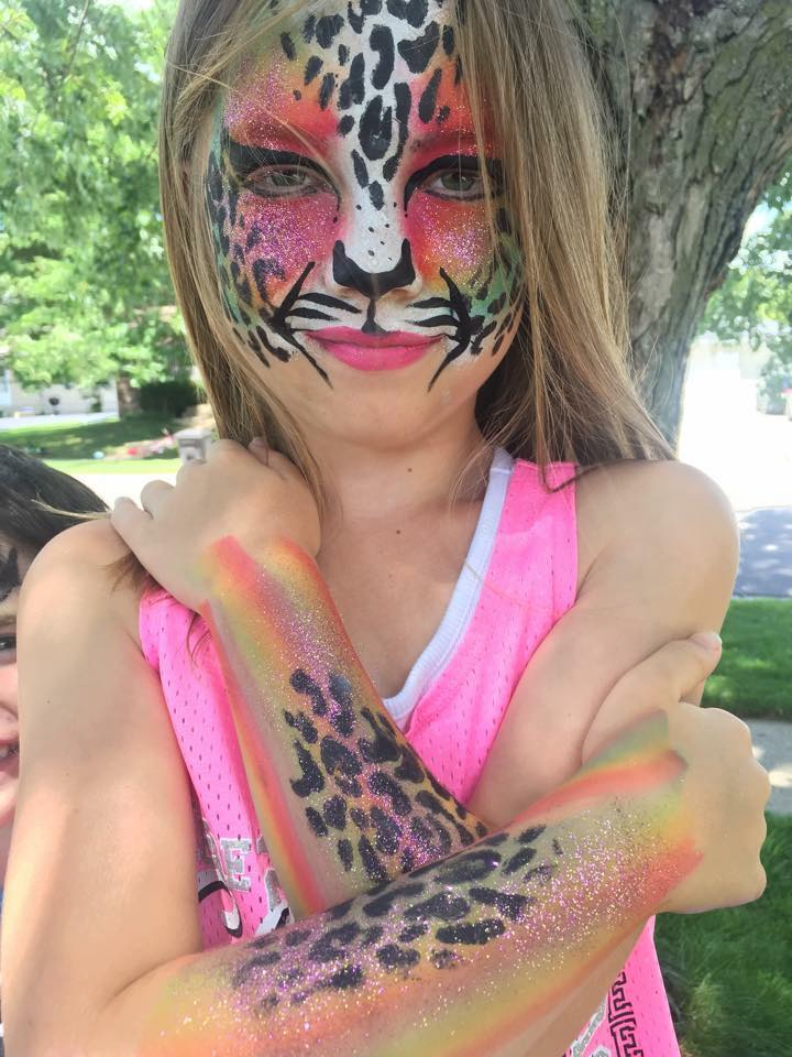 pink tiger Lifes a Party Facepainting.jpg