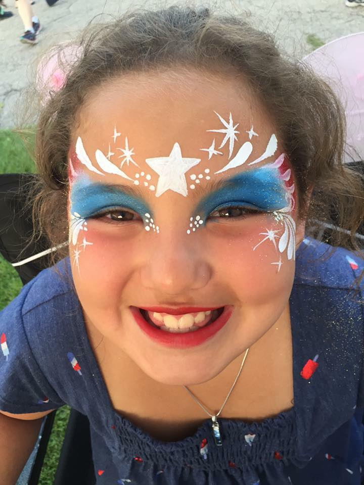 Red white and blue Lifes a Party Facepainting.jpg