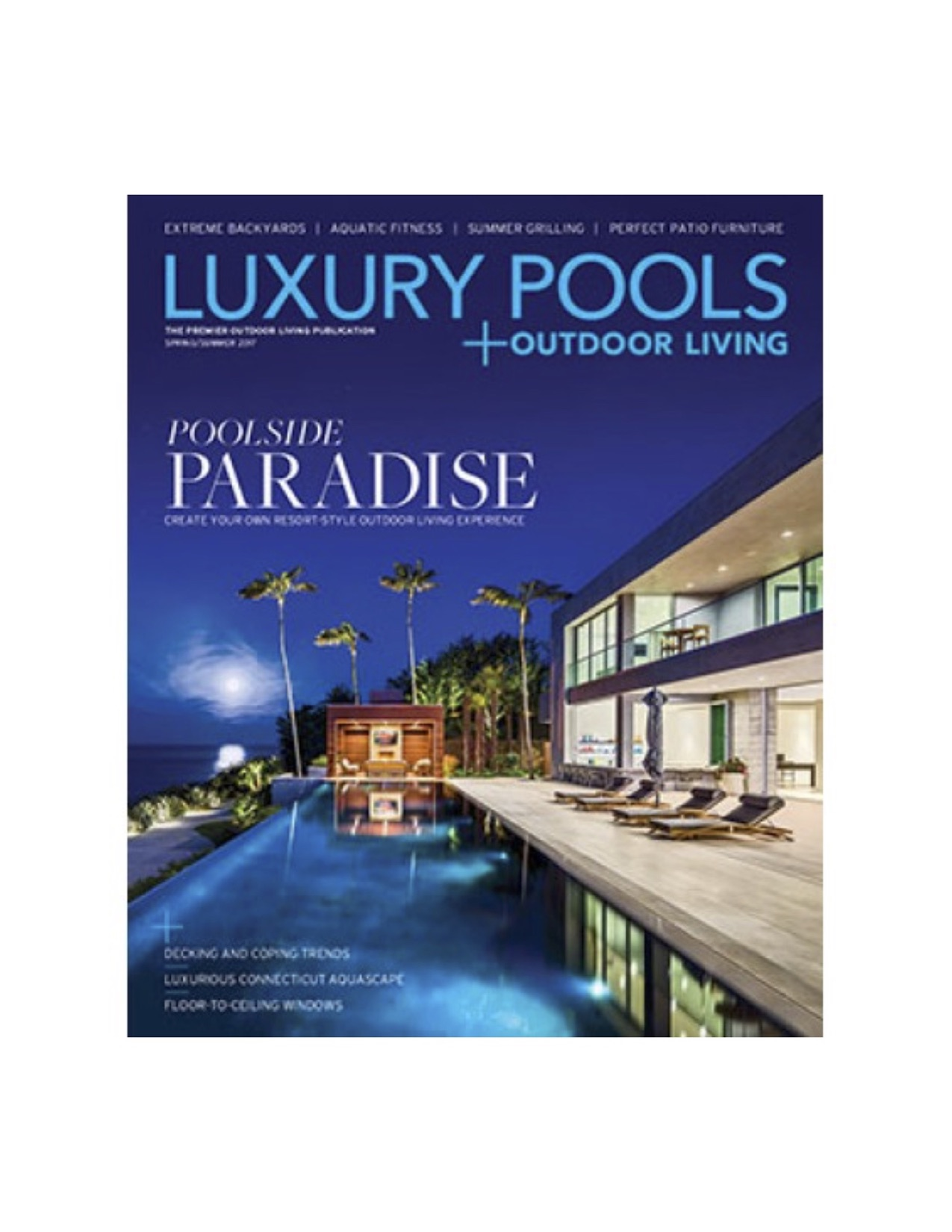 8a LUXURY POOLS & OUTDOOR LIVING SPRING:SUMMER 2016 copy.jpg
