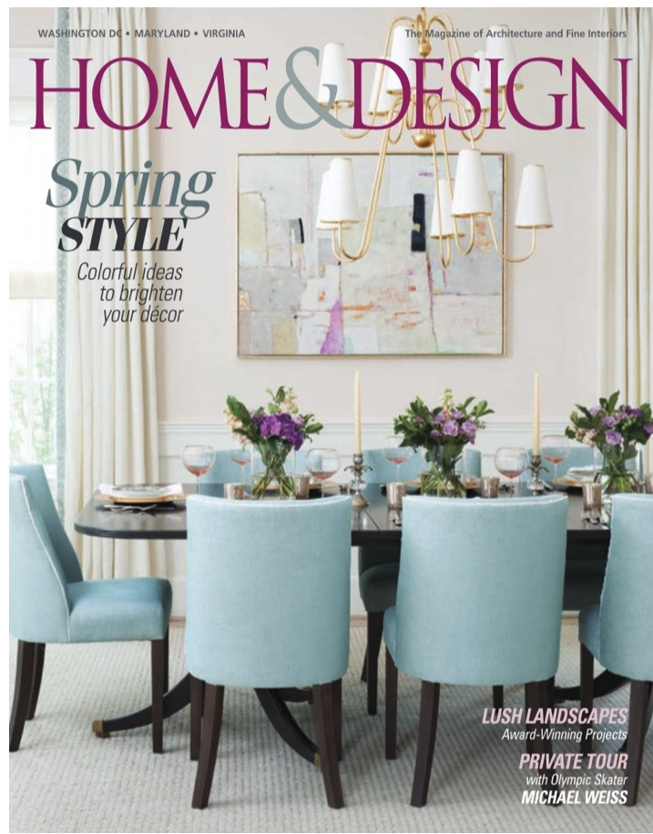 5a HOME+DESIGN MARCH 2017.jpg