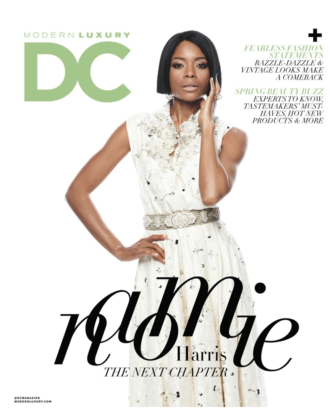 1a DC MODERN LUXURY MARCH 2018.jpg
