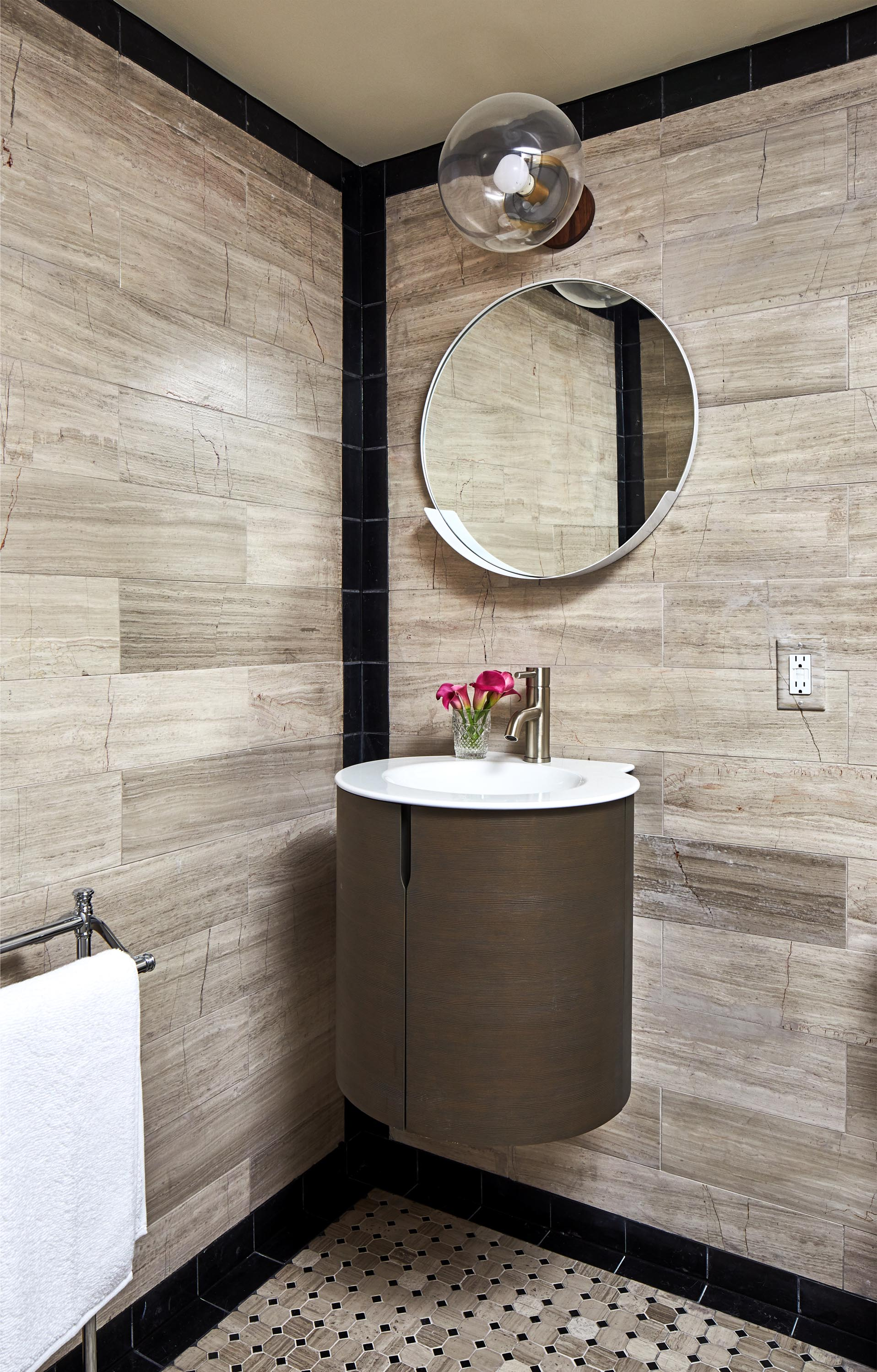 24-Modern-Contemporary-Stone-Bathroom-Bath-Room-Top-Decorator-Best-Interior-Designers-Boston-South-End-Back-Bay-Seaport-Dane-Austin-Design.jpg