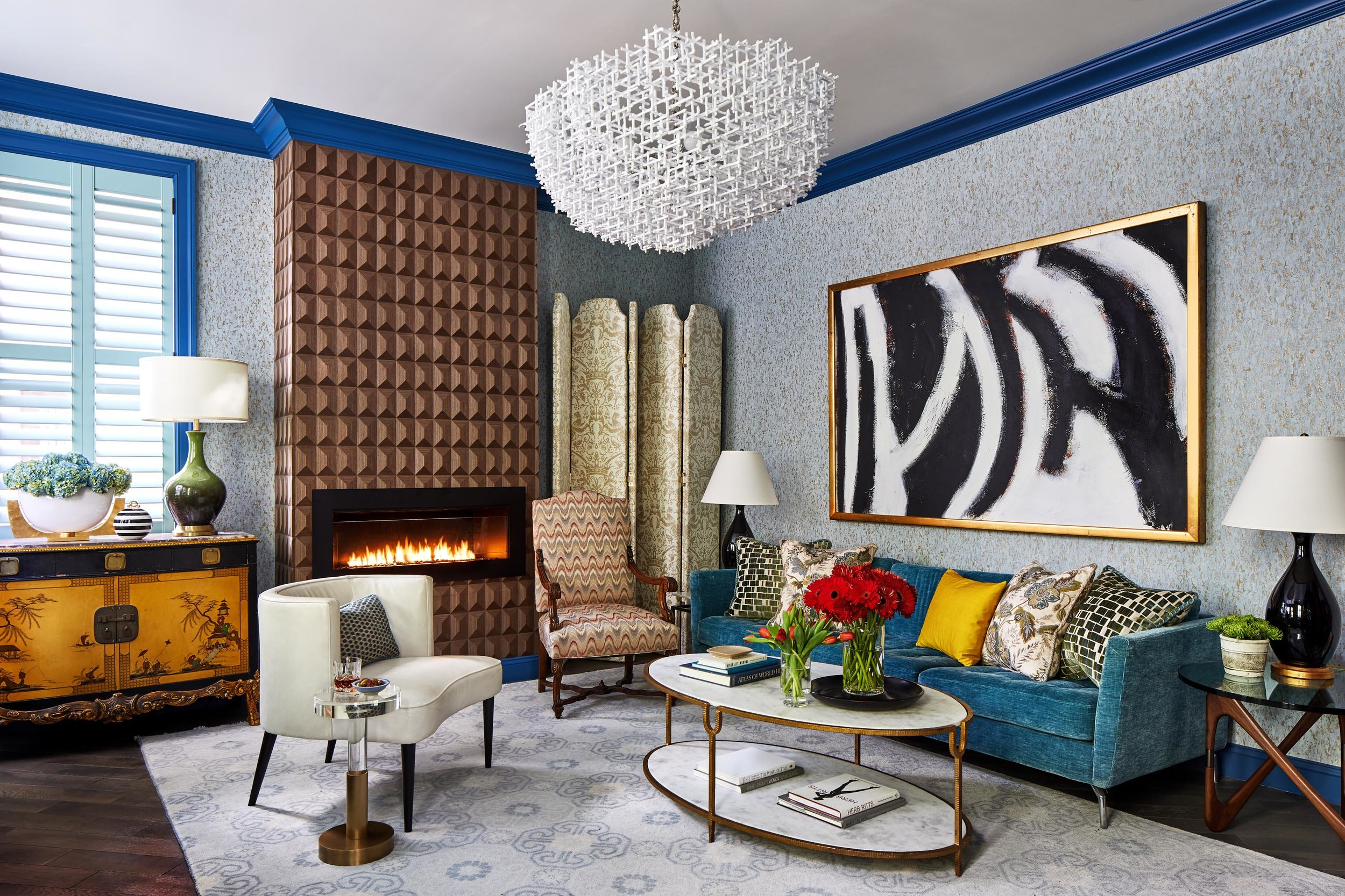 2-Contemporary-Living-Room-Top-Decorator-Best-Interior-Designers-Boston-South-End-Back-Bay-Seaport-Dane-Austin-Design.jpg
