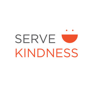 Serve-Kindness.jpg