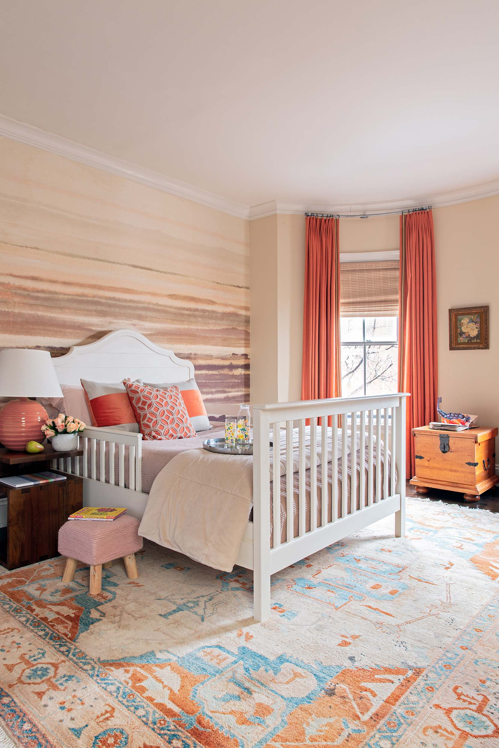 13-Casual-Elegant-Transitional-Contemporary-Top-girls-guest-bedroom-Phillip-Jeffries-wallpaper-ideas-Decorator-Best-Interior-Designers-Boston-South-End-Back-Bay-Cambridge-Dane-Austin-Design.jpg