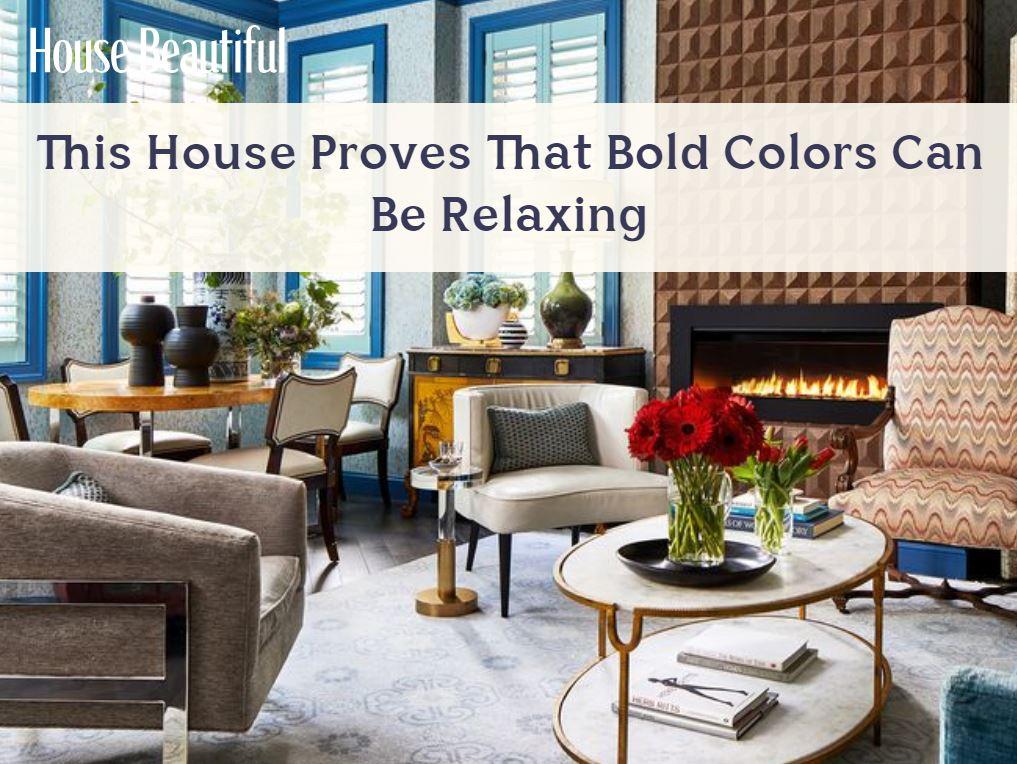 Top Condo Interior Designer Best Of Boston Dane Austin Design Interiors